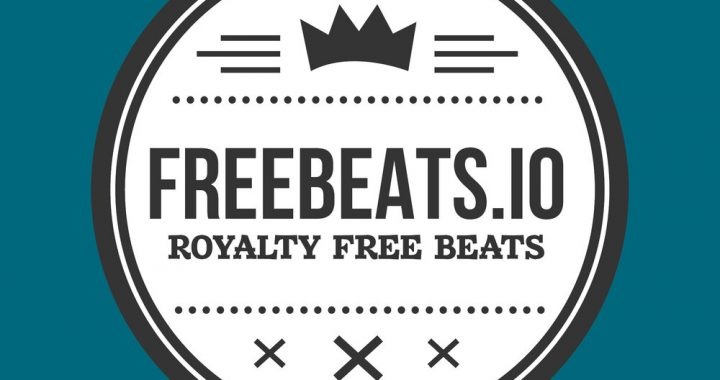 FreeBeats.io: The good news for artists!