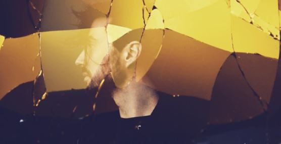 """A magic moment with Matthias Grübel and his latest release """"Sad Dream"""""""