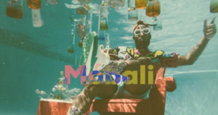 """La semaine commence sur une note parfaite avec """"Mon Plan"""", de MoBali"""