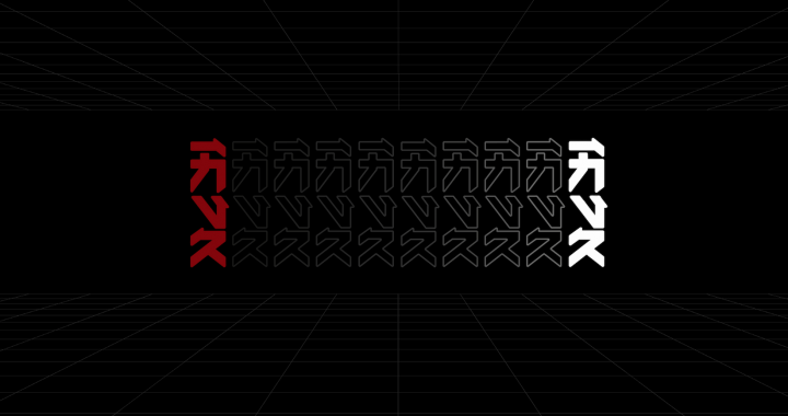 "InVR Unveils New Single ""Future"""