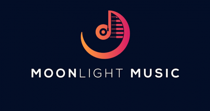 Focus on Moonlight Music, the new management and production company