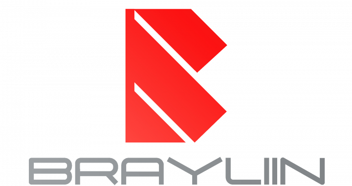Discover Brayliin's music