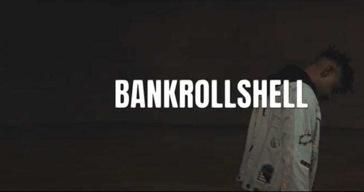 """""""Better Off"""" is the new banger by BankrollShell"""