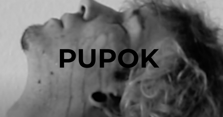 Video of the day: Pupok – Non-dits