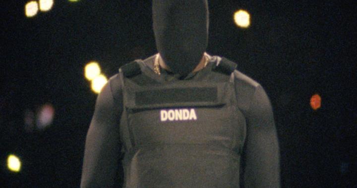 """We finally listened to Kanye West's """"Donda"""