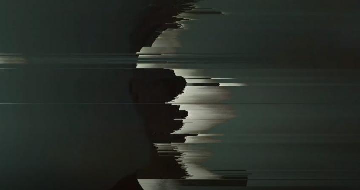 """Watch: """"Wisdom Teeth"""" by Sour Sync"""