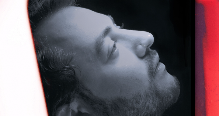 "Guthrie Galileo unveils ""Balladeer"": a splendid musical journey"