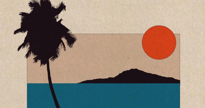 """Summer Breeze"", a pleasant musical journey signed MediSun"
