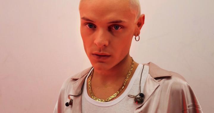"Indie Pop Prodigy Daniel Unveils New Single ""Nobody Knows My Name"""