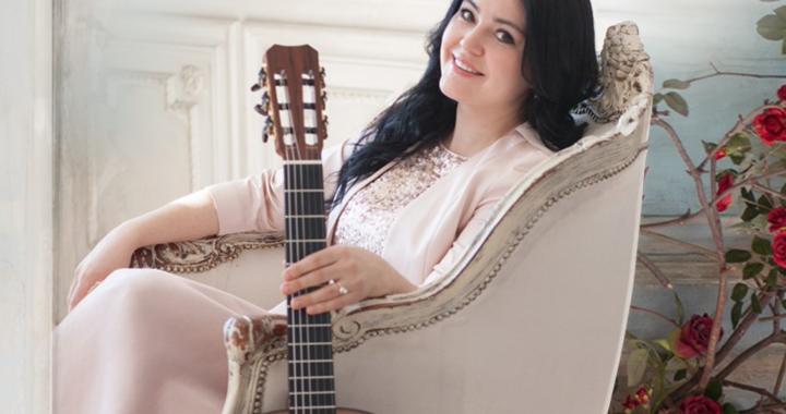 """La Forêt ~ Drie Rivieren"" is the new album by IRINA KULIKOVA"